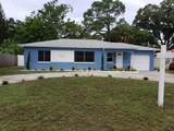 4825 Dr Martin Luther King Jr Street - Photo 1