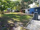 4825 Dr Martin Luther King Jr Street - Photo 8