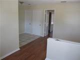 4219 Armenia Avenue - Photo 13