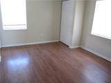 4219 Armenia Avenue - Photo 9