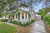 1416 Clifton Street - Photo 3