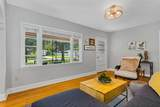 1416 Clifton Street - Photo 8