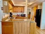 35121 Condominium Boulevard - Photo 4