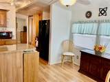 35121 Condominium Boulevard - Photo 5