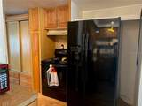 35121 Condominium Boulevard - Photo 7