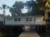 36046 Lake Pasadena Road - Photo 13