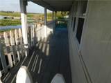 36046 Lake Pasadena Road - Photo 14