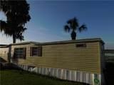 36046 Lake Pasadena Road - Photo 17