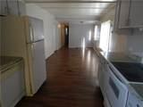 36046 Lake Pasadena Road - Photo 6