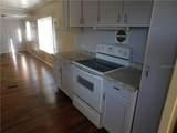 36046 Lake Pasadena Road - Photo 7