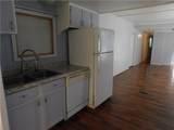 36046 Lake Pasadena Road - Photo 8