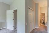 3581 Country Pointe Place - Photo 16