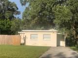 7510 Highland Avenue - Photo 2