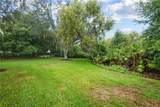 18002 Wynthorne Drive - Photo 33