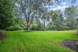 18002 Wynthorne Drive - Photo 35