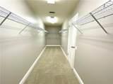 8710 Hidden Green Lane - Photo 44