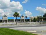 38152 Medical Center Avenue - Photo 10