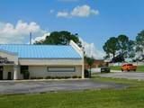 38152 Medical Center Avenue - Photo 11