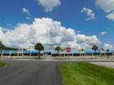 38152 Medical Center Avenue - Photo 14