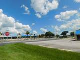 38152 Medical Center Avenue - Photo 15