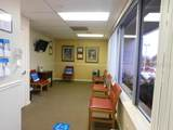 38152 Medical Center Avenue - Photo 16