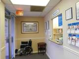 38152 Medical Center Avenue - Photo 17