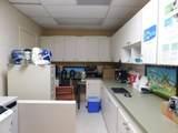 38152 Medical Center Avenue - Photo 18