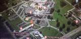 38152 Medical Center Avenue - Photo 2