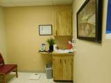 38152 Medical Center Avenue - Photo 21