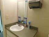 38152 Medical Center Avenue - Photo 23