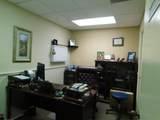 38152 Medical Center Avenue - Photo 24