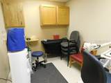 38152 Medical Center Avenue - Photo 26