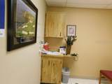 38152 Medical Center Avenue - Photo 28
