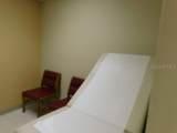 38152 Medical Center Avenue - Photo 29