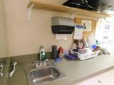38152 Medical Center Avenue - Photo 30