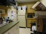 38152 Medical Center Avenue - Photo 31