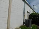 38152 Medical Center Avenue - Photo 33