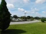 38152 Medical Center Avenue - Photo 37