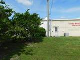38152 Medical Center Avenue - Photo 4