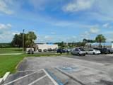 38152 Medical Center Avenue - Photo 40