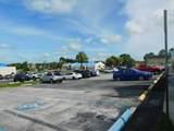 38152 Medical Center Avenue - Photo 41