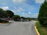 38152 Medical Center Avenue - Photo 42