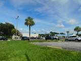 38152 Medical Center Avenue - Photo 43