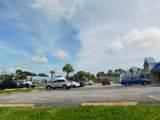 38152 Medical Center Avenue - Photo 44