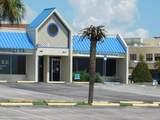 38152 Medical Center Avenue - Photo 5