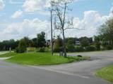 38152 Medical Center Avenue - Photo 7