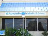 38152 Medical Center Avenue - Photo 9