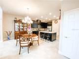 8737 Terracina Lake Drive - Photo 5