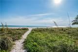7308 Gulf Drive - Photo 4