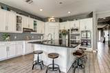 13234 Fawn Lily Drive - Photo 13